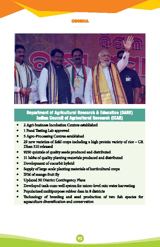 State-Wise-Achievements-2 years_Page_100