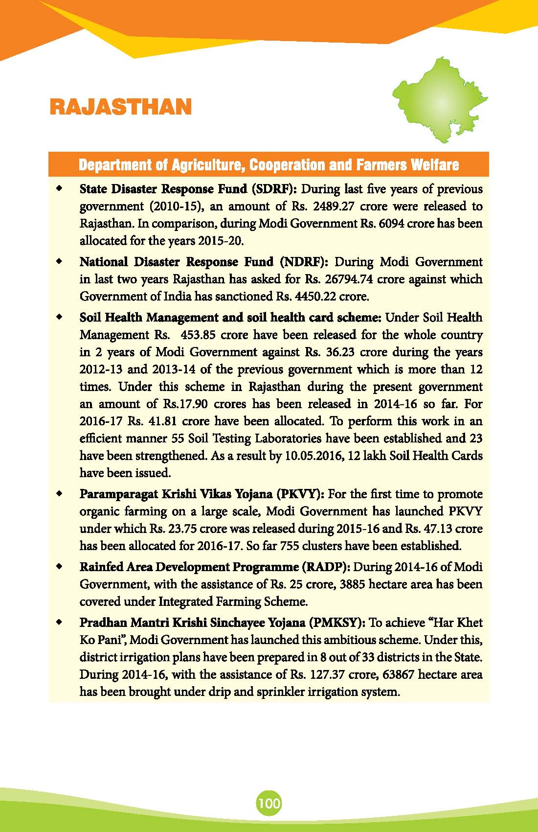 State-Wise-Achievements-2 years_Page_118